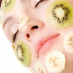 Beauty Double Duty: 10 Foods That You Can Use For Your Face, Skin and Hair
