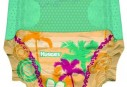 huggies-hawaiian