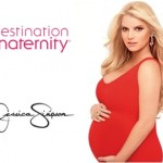 The Jessica Simpson Announcement You've Been Waiting For…
