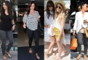 Celebrities-in-DV-Archer-Sandals