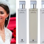 Kate Middleton's Wedding Perfumer Hits Stateside: Shop Now