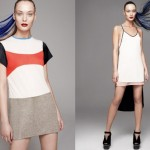Topshop To Launch First-Ever Eco-Friendly Collection On June 15