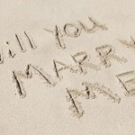 How To Get A Proposal By Labor Day: 10 Tried & True Tips For Getting That Ring