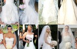 celebrity-brides-in-Vera-Wang