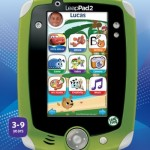 Mark Your Calendar! Leapfrog's LeapPad2 Will Be Available For Pre-Order on July 18
