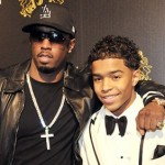 Say What?! Diddy's Not Paying for His Son to Go to College?