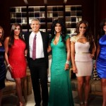 'RHONJ' – Teresa Giudice Confirmed For Fifth Season