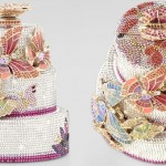 A $7,000 Judith Leiber Cake Is The Worst Way To Spend Your Money
