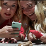 VIDEO: How To Win An Insta-Grammy