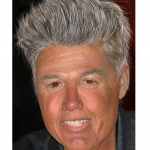What Will Justin Bieber Look Like In 60 Years?