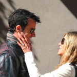 Jennifer Aniston's Engagement Ring Is Massive