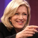 Was Diane Sawyer Drunk On Election Night?