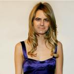 Celebrity Gender Benders