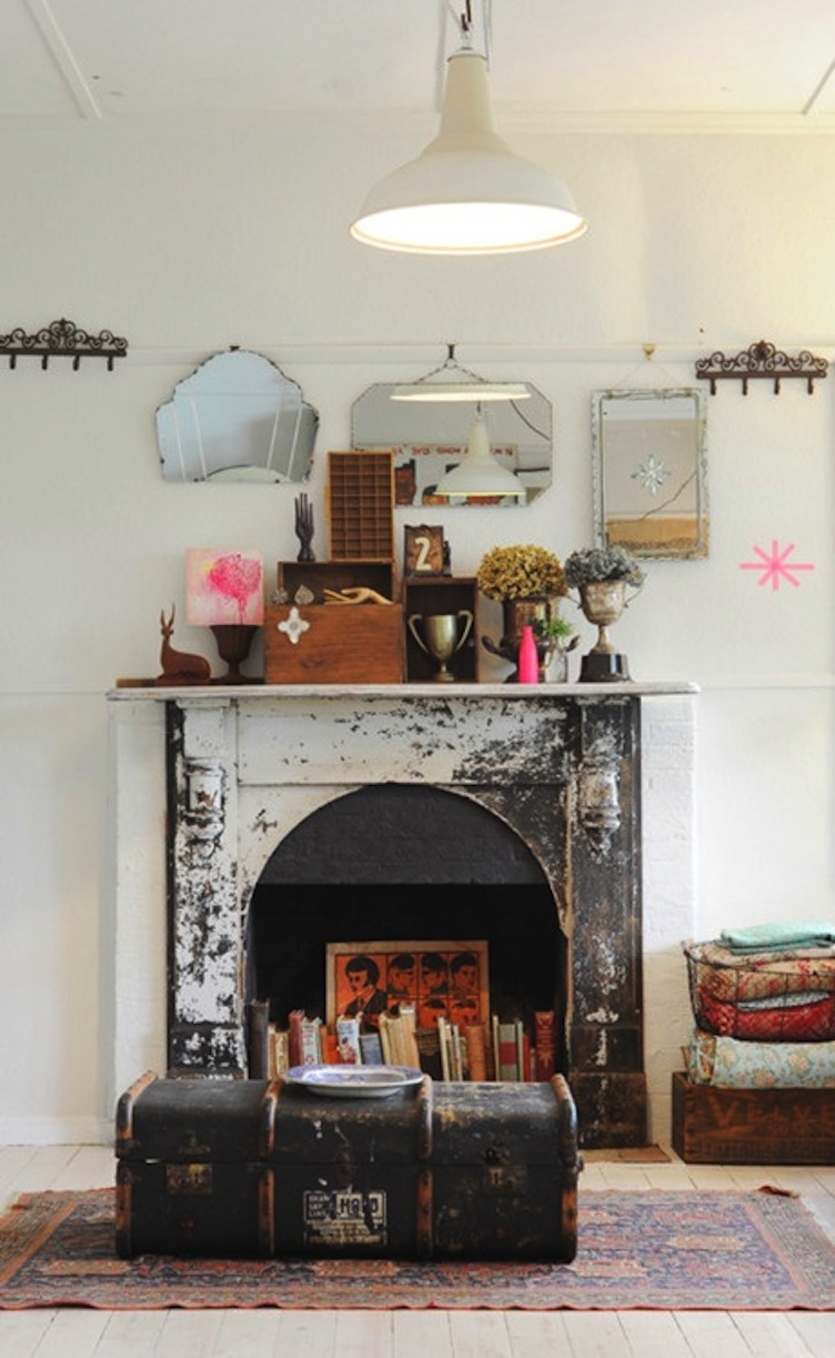 F Your Hipster And Annoyingly Stylish Apartment The