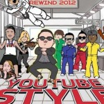 YouTube Out-Virals All Viral Videos With An All-Star Lip Dub