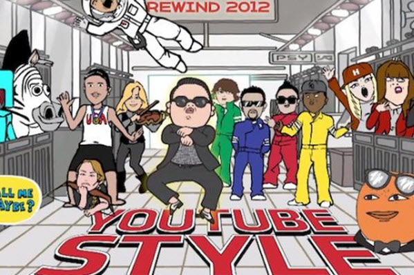 Tips Youtube Outvirals All Viral Videos With An Allstar Lip Dub The Foundist Youtube Outvirals All Viral Videos With An Allstar Lip Dub The