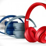 Beats Solo 2: Dr. Dre's New $3 Billion Headphones