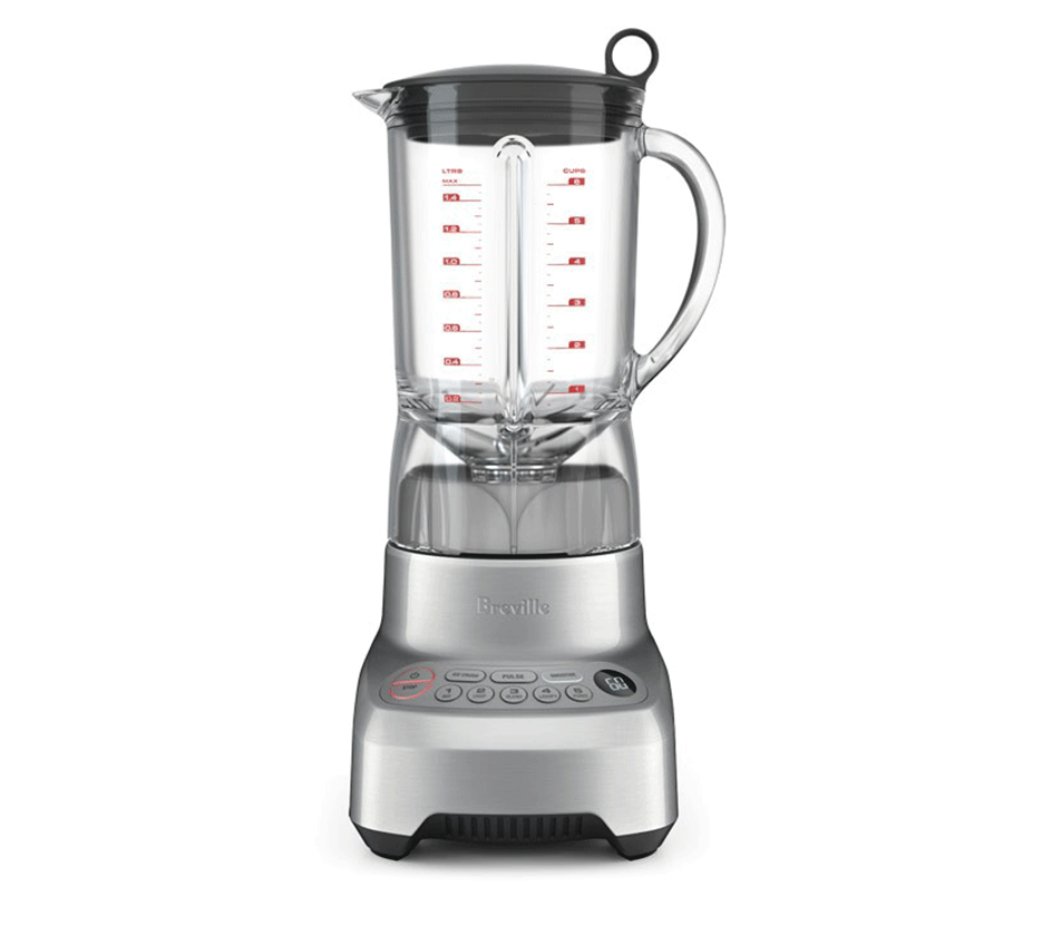 Consumer Comparison: The KitchenAid® 5-Speed Diamond Blender - The ...