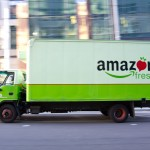 5 Things You Didn't Know You Can Buy on Amazon