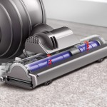 Consumer Comparison: Dyson DC65 Vacuum Cleaner
