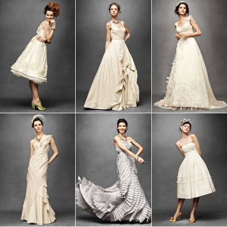 Best place to buy wedding dress